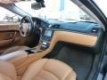 Maserati GranTurismo Sport Coupe Grigio Alfieri (Grey) photo #25