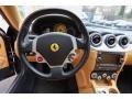 Ferrari 612 Scaglietti  Nero (Black) photo #19