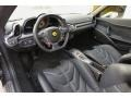 Ferrari 458 Italia Grigio Silverstone (Dark Grey Metallic) photo #15