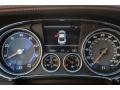 Bentley Continental GT V8 S Beluga photo #25