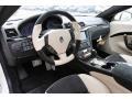 Maserati GranTurismo Sport Coupe Bianco Eldorado photo #7