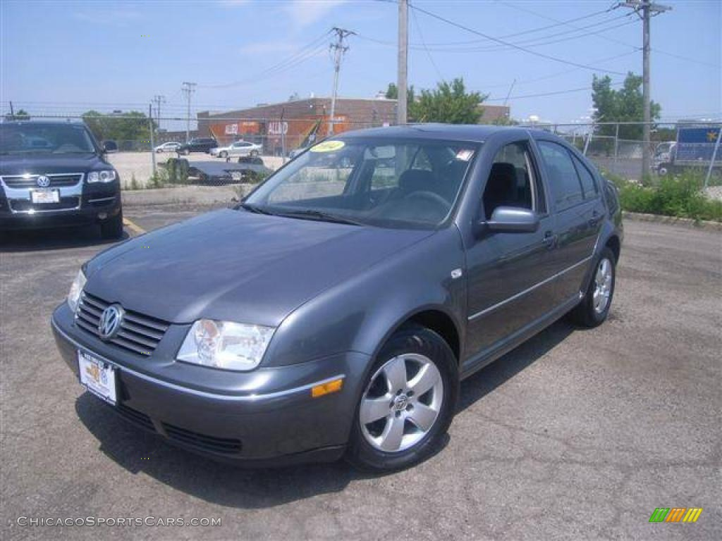 2004 volkswagen jetta sedan 1 9 tdi automatic related. Black Bedroom Furniture Sets. Home Design Ideas