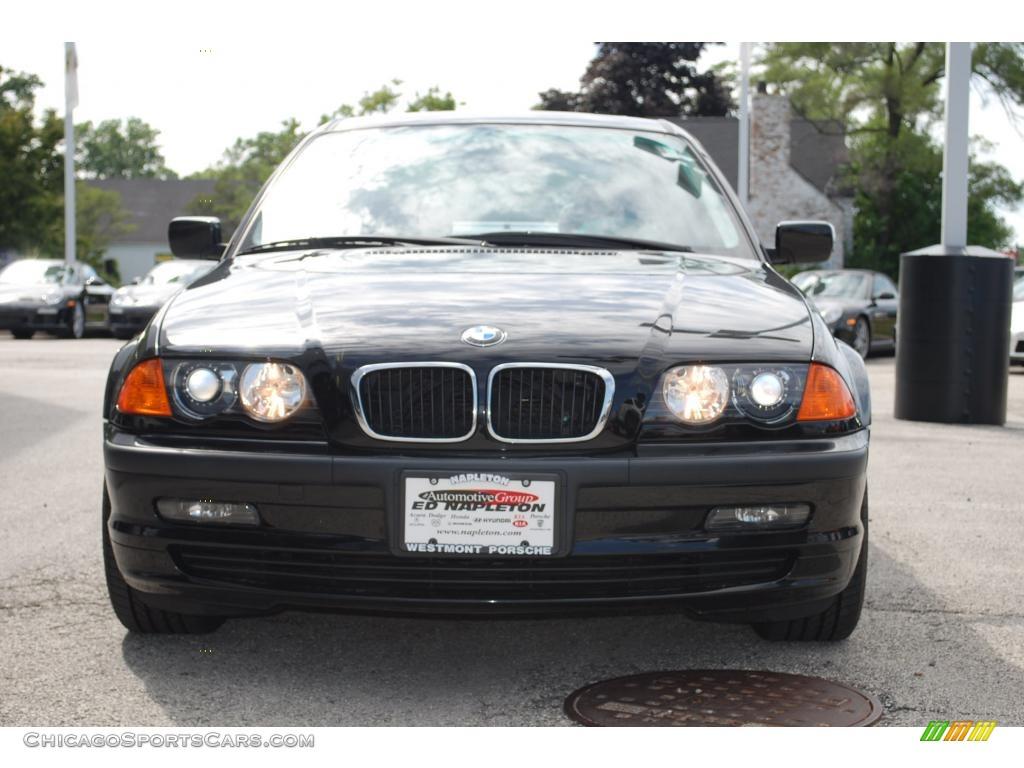 2000 bmw 3 series 323i sedan in jet black photo 2 a88857 cars for. Black Bedroom Furniture Sets. Home Design Ideas