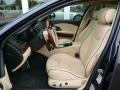 Maserati Quattroporte  Blu Nettuno (Blue) photo #13