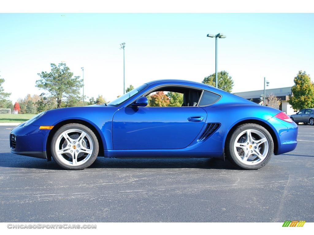 2009 porsche cayman in aqua blue metallic photo 4 760730 cars for. Black Bedroom Furniture Sets. Home Design Ideas