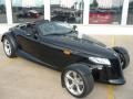Plymouth Prowler Roadster Prowler Black photo #37