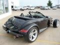 Plymouth Prowler Roadster Prowler Black photo #43