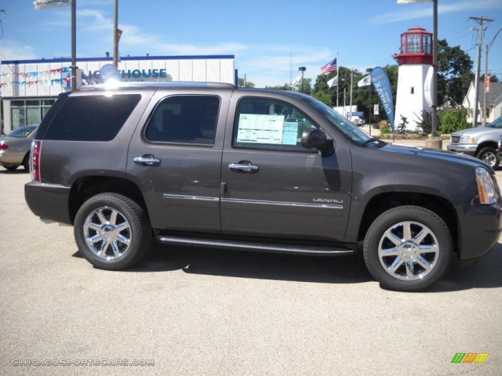 il for owner carsforsale sale wa xl com by yukon bradley gmc selah in