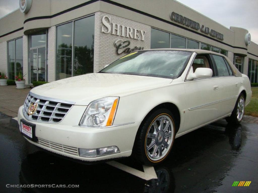 sale photos cadillac com makes bestcarmag articles dts for informations