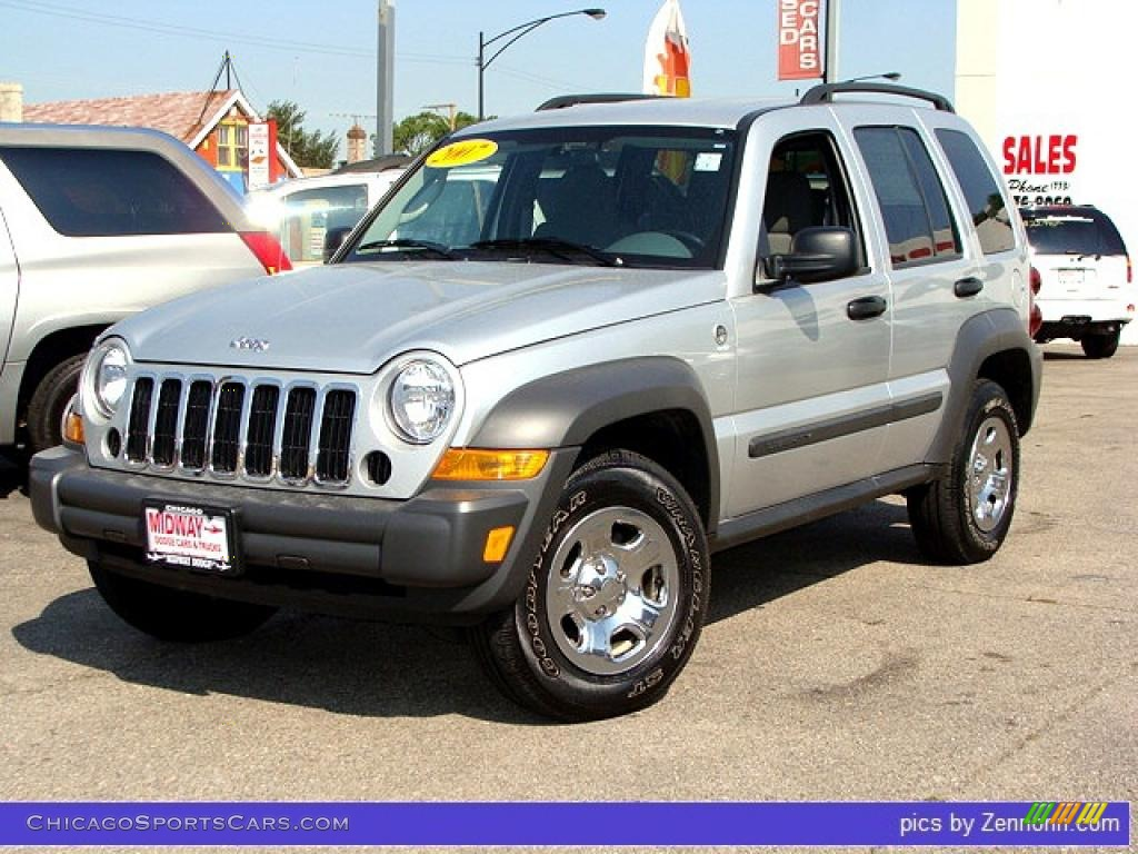Bald Hill Jeep >> Disable Panic Jeep | Autos Post