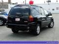 GMC Envoy XL SLE 4x4 Black Onyx photo #2