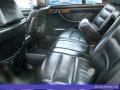 Mercedes-Benz S Class 420 SEL Black photo #5