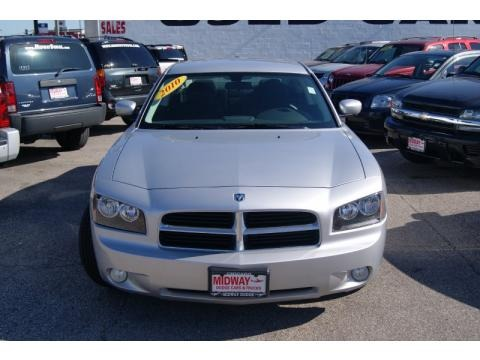 2006 Dodge Charger Rt Black. 2006 Dodge Charger R/T