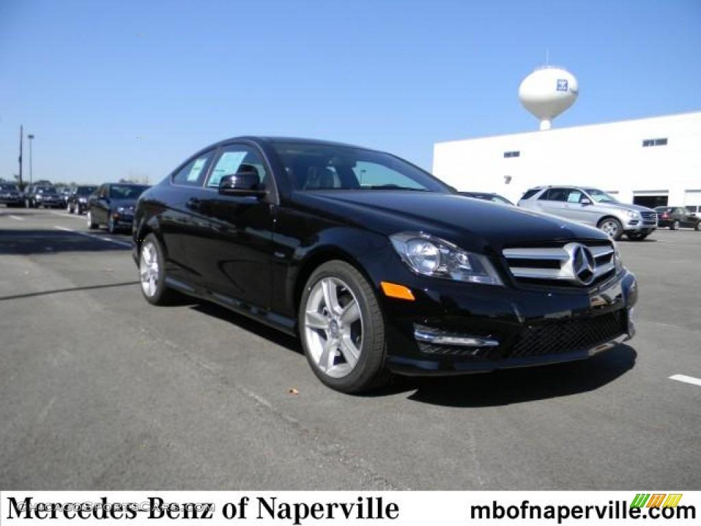 Chicago mercedes benz dealer mercedes benz of naperville for Mercedes benz interview questions