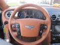 Bentley Continental GT  Cypress photo #23