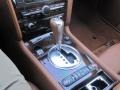 Bentley Continental GT  Cypress photo #26