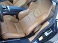 Aston Martin Vanquish S Blue Sapphire photo #30