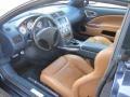 Aston Martin Vanquish S Blue Sapphire photo #32
