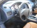 Aston Martin Vanquish S Blue Sapphire photo #33
