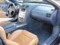 Aston Martin Vanquish S Blue Sapphire photo #36