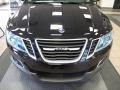 Saab 9-4X Aero XWD Zodiac Black Metallic photo #2