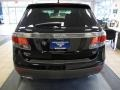 Saab 9-4X Aero XWD Zodiac Black Metallic photo #5