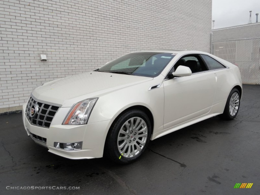 2012 cadillac cts coupe v6 cadillac cts coupe. Cars Review. Best American Auto & Cars Review