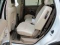 Volvo XC90 3.2 AWD Ice White photo #19