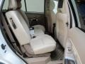 Volvo XC90 3.2 AWD Ice White photo #23