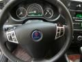 Saab 9-3 2.0T Sport Sedan XWD Titan Gray Metallic photo #35