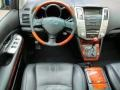 Lexus RX 350 AWD Smokey Granite photo #25