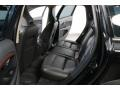 Volvo XC70 3.2 AWD Black photo #19