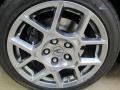 Acura TL 3.5 Type-S White Diamond Pearl photo #13