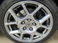 Acura TL 3.5 Type-S White Diamond Pearl photo #16