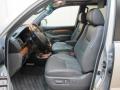 Lexus GX 470 Titanium Metallic photo #17