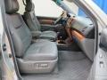 Lexus GX 470 Titanium Metallic photo #25