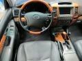 Lexus GX 470 Titanium Metallic photo #27