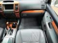 Lexus GX 470 Titanium Metallic photo #29