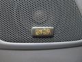 Lexus GX 470 Titanium Metallic photo #47