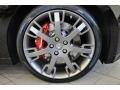 Maserati GranTurismo S Automatic Nero (Black) photo #9