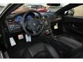Maserati GranTurismo S Automatic Nero (Black) photo #13