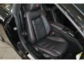 Maserati GranTurismo S Automatic Nero (Black) photo #31