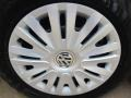 Volkswagen Golf 2 Door Black photo #12