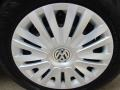 Volkswagen Golf 2 Door Black photo #13