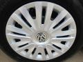 Volkswagen Golf 2 Door Black photo #14
