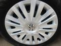 Volkswagen Golf 2 Door Black photo #15