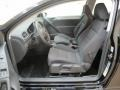 Volkswagen Golf 2 Door Black photo #16