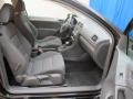 Volkswagen Golf 2 Door Black photo #20