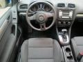 Volkswagen Golf 2 Door Black photo #22