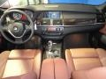 BMW X5 xDrive 50i Sparkling Bronze Metallic photo #16